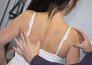 posture physiotherapie sherbrooke