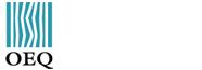 logo ordre des ergotherapeute du Québec
